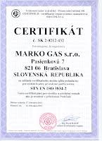 https://sites.google.com/a/markogas.sk/marko-gas-s-r-o/opravnenia-a-certifikaty/stn-plynovody-iso-3834-2