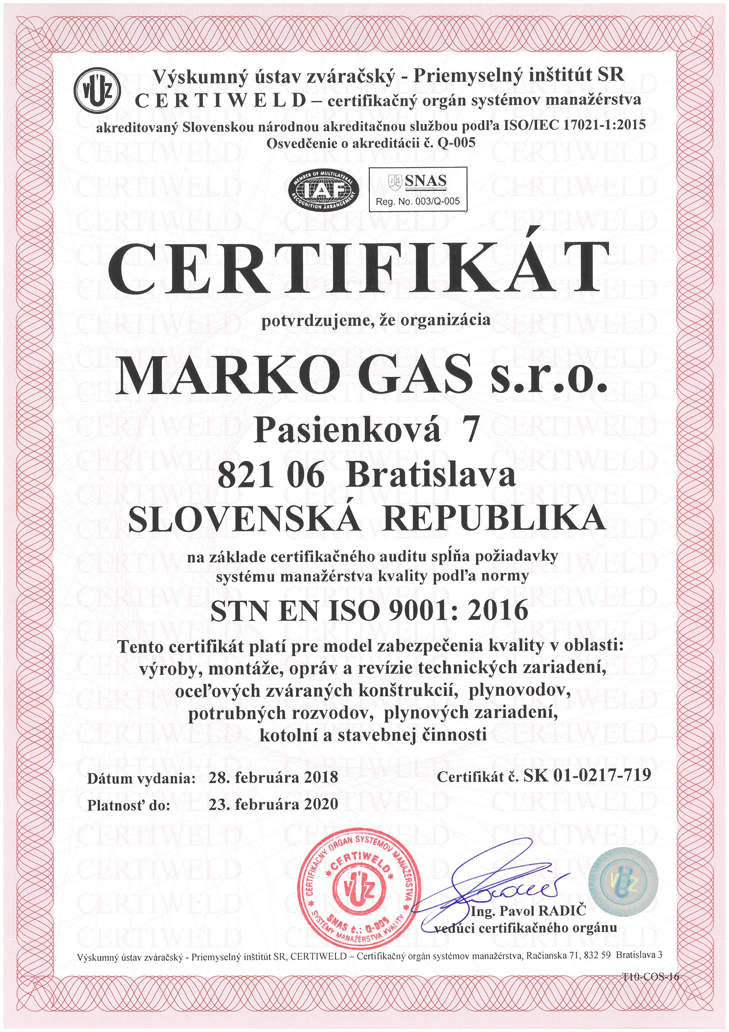 https://sites.google.com/a/markogas.sk/marko-gas-s-r-o/opravnenia-a-certifikaty/stn-iso-9001-2009/9001.jpg.jpg